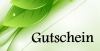 Express Gutschein Royal-Tour / Spaß & Genuss inkl. Weinprobe